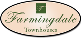 Farmingdale Townhouses